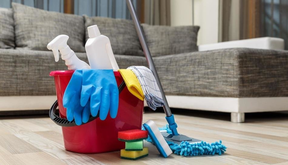House Cleaning Services Melbourne - Bond Cleaning Melbourne Service