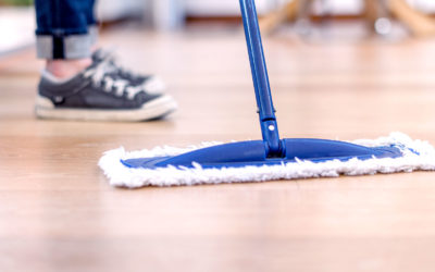 How to Find Fantastic Cleaners for End of Lease Melbourne Cleaning